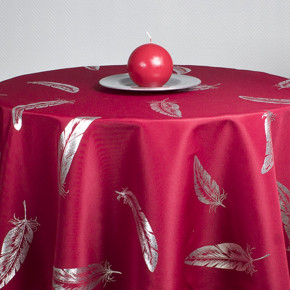 Nappe de table Attrape Reve...