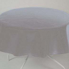 Nappe Ambiance Ronde -...