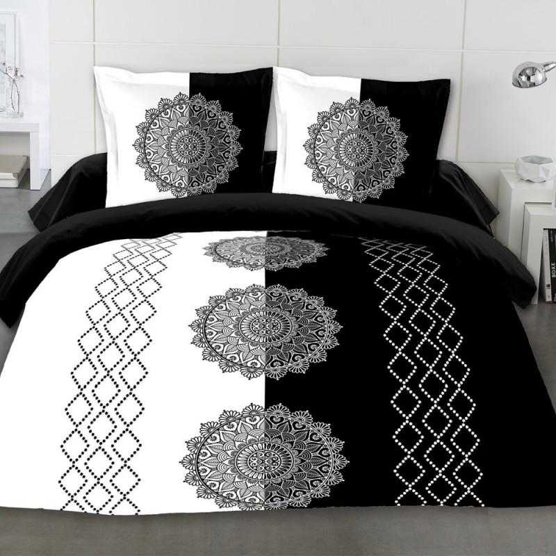 Set of bed linen - Manda