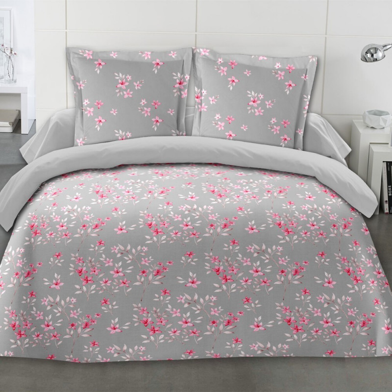 Set of bed linen - Liberty