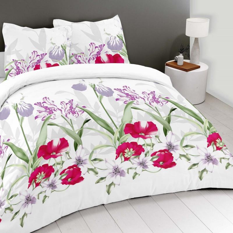 Set of bed linen - Iris