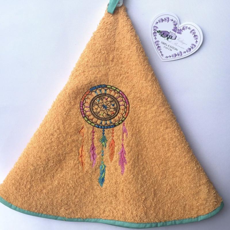 Hand Towel - Attrape Rêve