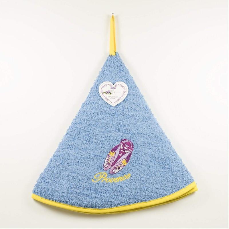 Hand Towel - Cigale