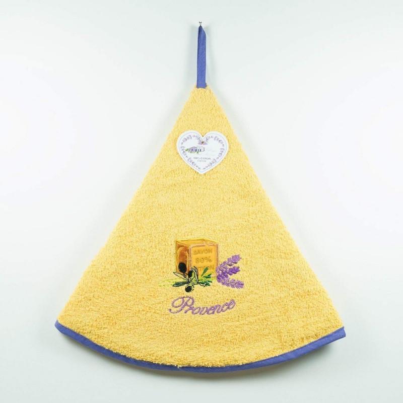 Hand Towel - Un Savon